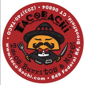tacobachi-rsd-record-store-day-recordstoreday-vinyl-gerosa-records-lunch-burritos