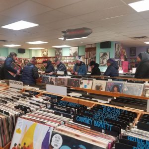 black-friday-rsd-record-store-day-gerosa-records