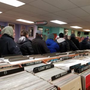 black-friday-rsd-record-store-day-rsd
