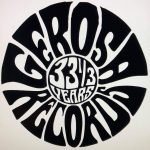 gerosa-records-3313-anniversary-vinyl-records