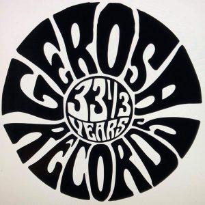 gerosa-records-3313-anniversary-vinyl-records