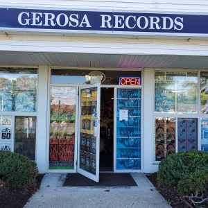 gerosa-records-grand-reopening