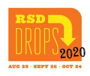 rsd-record-store-day-gerosa-records-drop-drops
