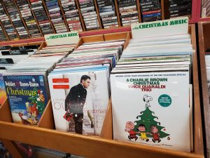 gerosa-records-vinyl-music-christmas-xmas-holiday