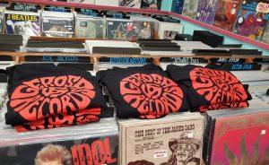 gerosa-records-online-store-shirts-shirt-red-logo