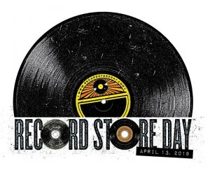 record-store-day-rsd-recordstoreday