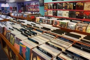 connecticut-ct-magazine-record-store-gerosa-records