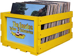 gerosa-records